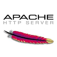さくらのVPS -Apacheのインストール&初期設定-