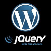 「WordPressでjQueryのコードが動かない」場合の対処方法