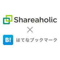 shareaholic-hatena